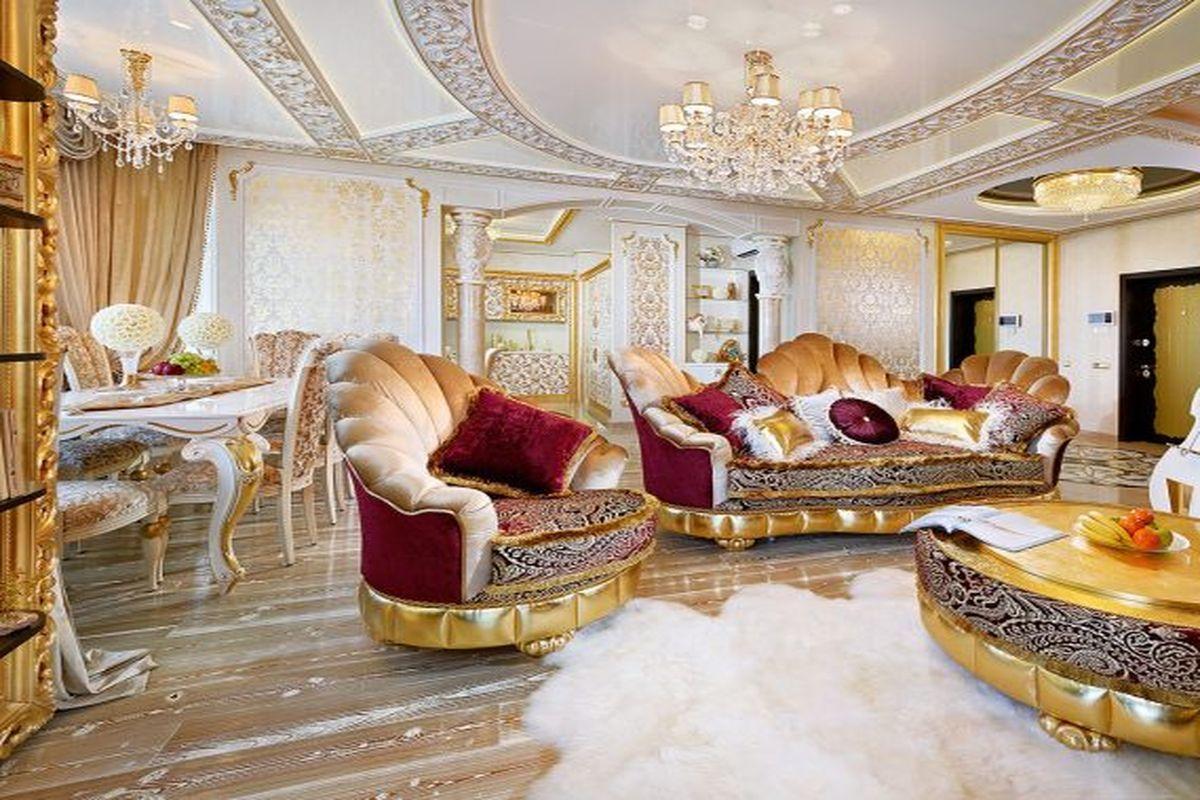 Москва-Сити угостит Золотым яблоком