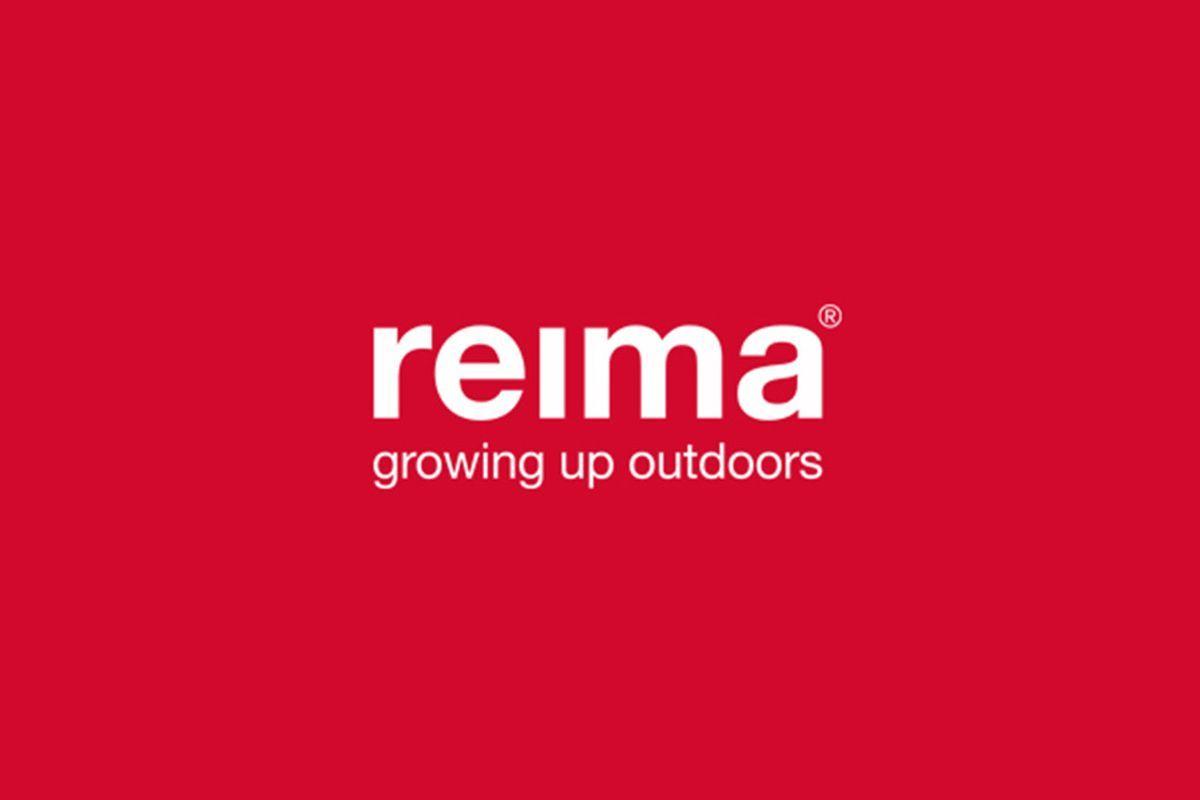 Финская Reima открыла магазин в Москва-Сити